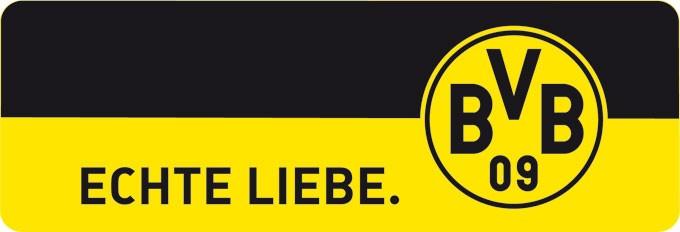 Copyright: dekofactory-shop.de
