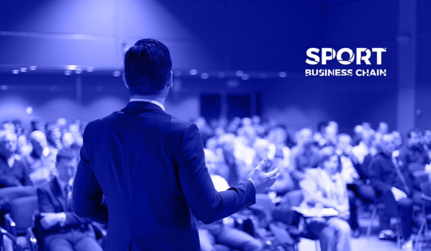 Sport Business Chain Conference